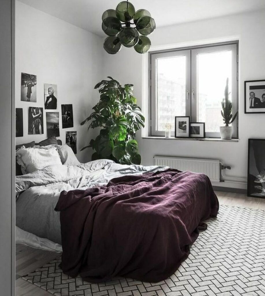 ห้อง นอน